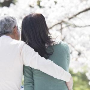 親戚のお姉さんが30年上の人と結婚→その10年後離婚。歳の差にもビックリしたけど離婚理由が私のせいだったかもしれないことにもビックリ