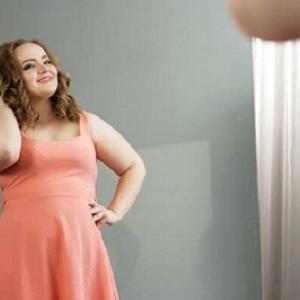 【イラっと】付き合いたての頃は「ガリガリになんの魅力も感じない、足は太めが好き!」とか言ってたくせに、私が5kg太ったら痩せてる方が好きとか言い出したんだが