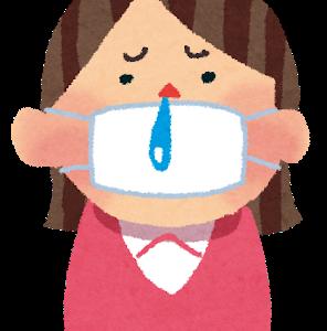 夫婦で衛生観念が合わなくて辛い。子供の鼻水を手で拭おうとするし、本当に嫌