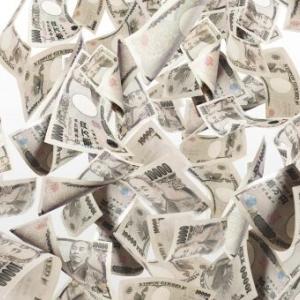 都会に行っていた身内がお金に困って地元に帰ってきた。帰ってきてからも親が部屋を借りたりしていて財力に驚いたわ。