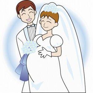 出来婚大反対の義兄嫁は、義姉が出来婚だと知り発狂w私に愚痴られても困る…