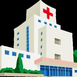 子供の病院の付き添いに疲れた。あと一週間はこのままかな。見通しが立たなくて辛い…