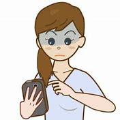 不快に思うSNSをわざわざ見にいって、その度に鼻息荒くして怒ってる友人。不愉快な事に自ら頭を突っ込み不愉快だーって言ってる人って何がしたいの?w