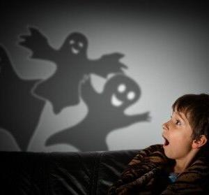 子どもに言うことを聞かせるために、妖怪や幽霊が出るといった脅しを使う人が嫌い