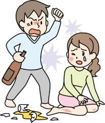 旦那に暴力を振るわれ離婚を決意したが、二人の子供に離婚しないでほしいと言われて悩んでます…