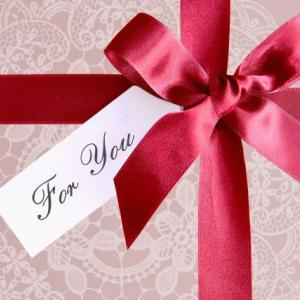 義父母に送った父の日・母の日・誕生日等のプレゼントが全て義父母のご近所や親戚に分配されていた…
