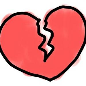 【職場恋愛】私は社員で彼はアルバイト。仕事のことでイライラされて大げんかになった時に、これは彼女にいうような事か?ということを言われたので泣いてしまいました