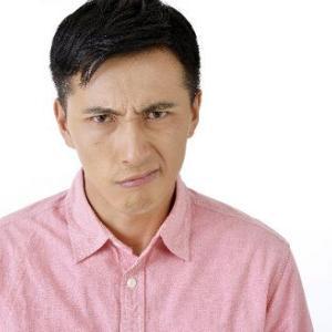 【空気悪くする天才?】すぐ怒るのやめてほしい。ちょっと気に入らないと子供前でもお構いなし。もっと言い方あるよね?