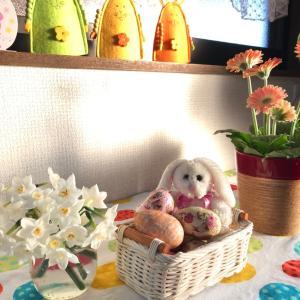 春はもうすぐ 〜Easter~