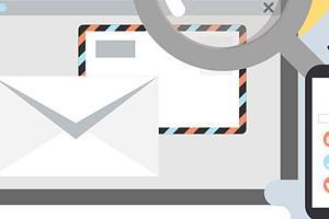 501 5.1.3 Bad recipient address syntax サーバーエラーでメールが送信できない場合の対処法