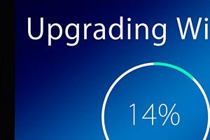 Windows7 サポート終了と消費税増税!パソコンを買うなら今?!