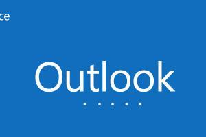 Office 365 の Outlookでメールサーバーなどの詳細設定を変更する手順
