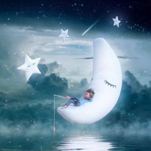 水瓶座満月♡カードセッションLive✩.*˚