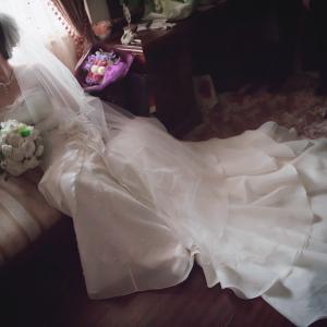 「結婚出来るかどうか」のお悩みに対して