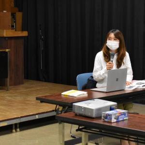 【開催報告】電機連合長野地方協議会 でセミナー開催させていただきました!