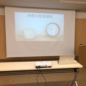 【開催報告】南箕輪村・箕輪町子育て女性再就職トータルサポートセンター様での講座