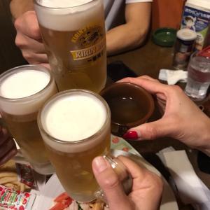 ジャパン駅伝ツアーファイナル【レポ】