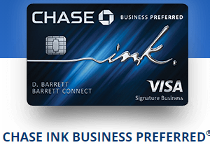 Chase Ink Business Preferred 利用の モバイルSuica Apple Pay チャージが1倍に変更