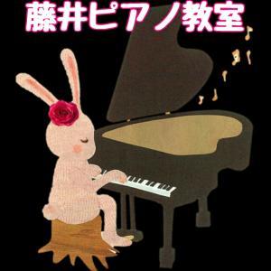 どんなピアノ教室をお望みですか(^^)?♪