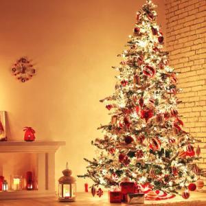 【レッスンワン熊本校】クリスマスバージョンです☆