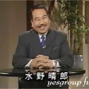 【ageha】まるでヒーローインタビューの様に。。。