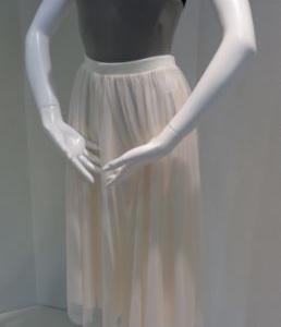 【バレエ】ファッションスタイル