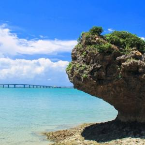 2019年7月沖縄/本島<4> GUESTHOUSE KALA