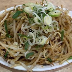 """【食べるぜ台湾○○】名古屋港水族館のそばにあるフードコートで""""皿台湾""""なるものを食べてみた!佐藤製麺所"""