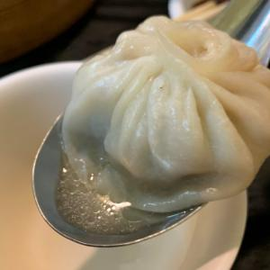 【台北】台北にはまだまだ美味しい小籠包がある!禾順豊湯包館