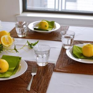 ゲストに喜ばれる おもてなしプランの作り方