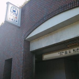京都アメリカンフードフェスにスペアリブを食べに行ったけど 京都国際交流会館 ~そとめし。