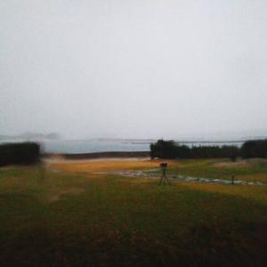 フォルナーチェ 王様の朝食ビュッフェ2019年冬 1 ~ホテル川久