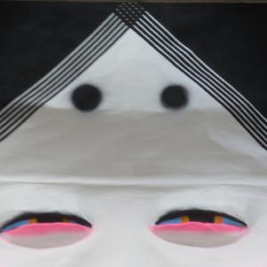 博多総鎮守櫛田神社