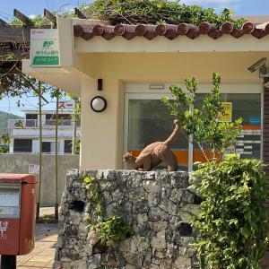 沖縄の銀行業界に半沢直樹はいないのか