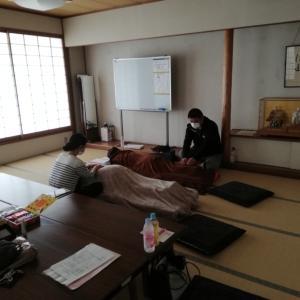 レイキ練習会  11/4㈬・12/12㈯ 開催告知