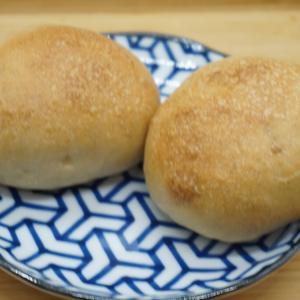 勝浦町 天然こうぼパン ウタリ工房