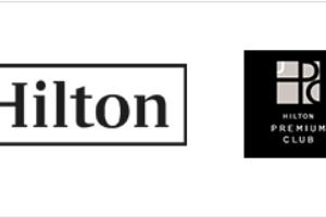 【8月末まで】ANAプレミアムメンバー:実質年会費無料でヒルトンにお得に宿泊できるHPCJへ!