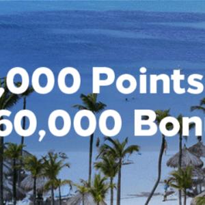 ヒルトン:ポイント購入100%ボーナスセール。年末年始を72%オフで宿泊!