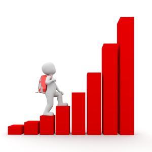 【つみたてNISA】日経平均連動の投資信託、15銘柄を比較してみた