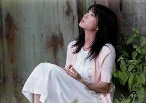 心臓バクバク。。ご冥福をお祈りします。(9/27)