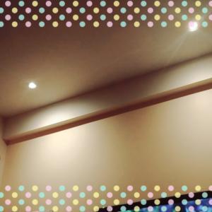 新居のお気に入りポイント♥【ぱんだ編】