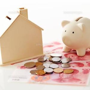 【家計】2021年7月の家計(貯金295万♪)