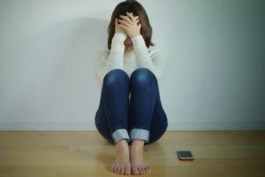 慢性疲労に不眠症、原因の分からない不調にメタトロン検査