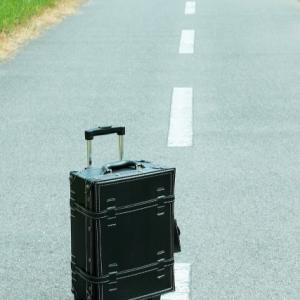 【国指定の難病】歩行困難な私がリハビリや移動に使っているアイテム