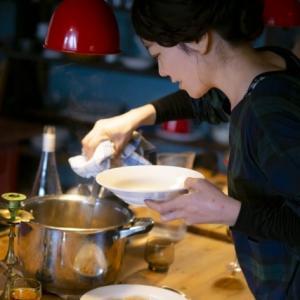 命の野菜スープの裏ワザ保存法と超簡単アレンジ!