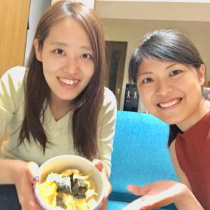 胸肉でも親子丼を美味しく食べる方法!!