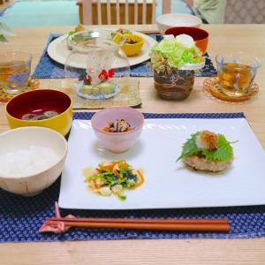 レシピから卒業する和食料理教室♪第3期生スタート( ^ω^ )
