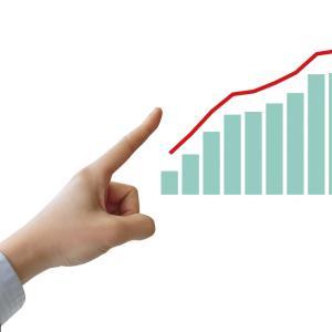 行動し続けるための、KPI設定!