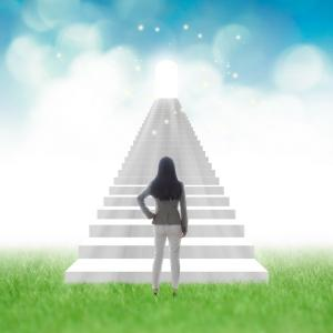 定性的に、定量的に考えて目標を達成する!