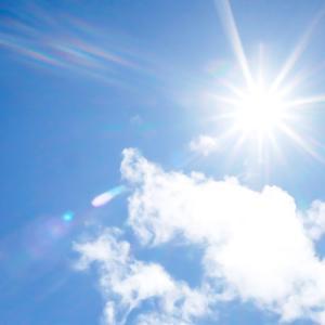【管理栄養士監修】蒸し暑い夏!脱水症状にならないためには?<記事執筆:閲覧可能>